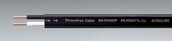 Acrolink p4060fweb cable